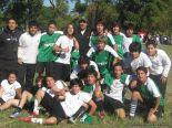 copa-informatica-2009-145