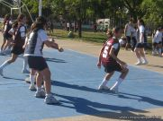 copa-informatica-2009-151
