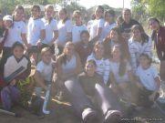 copa-informatica-2009-16