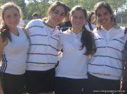 copa-informatica-2009-17