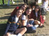 copa-informatica-2009-180
