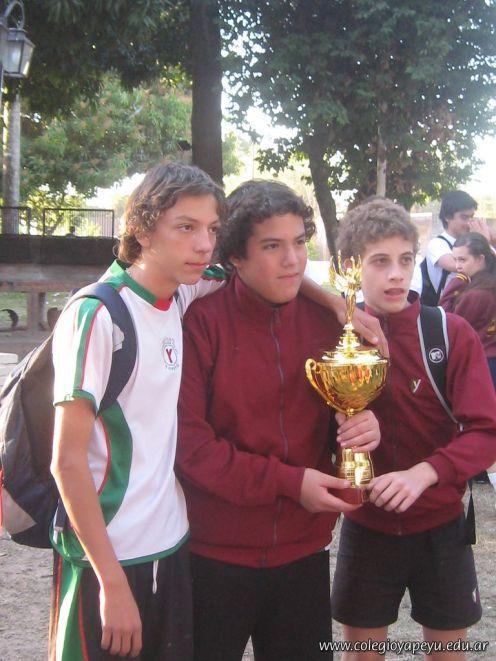copa-informatica-2009-190