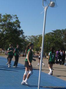 copa-informatica-2009-27