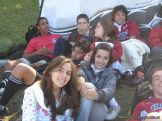 copa-informatica-2009-46