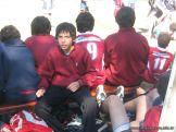 copa-informatica-2009-49