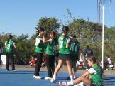 copa-informatica-2009-7