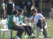 copa-informatica-2009-76
