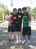 copa-informatica-2009-77