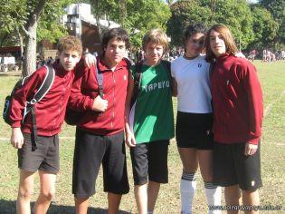 copa-informatica-2009-81