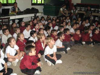 educacion-vial-jardin-1