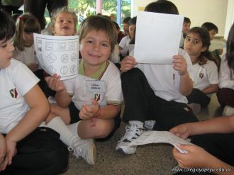educacion-vial-jardin-12