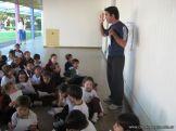 educacion-vial-jardin-18