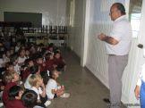 educacion-vial-jardin-2