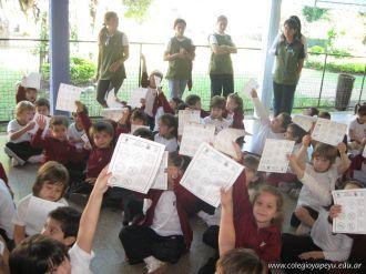 educacion-vial-jardin-20