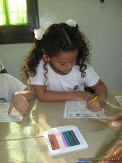 educacion-vial-jardin-23