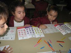 educacion-vial-jardin-29