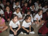 educacion-vial-jardin-3