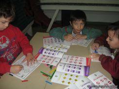 educacion-vial-jardin-30