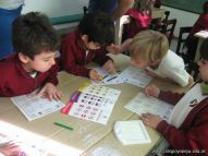 educacion-vial-jardin-36