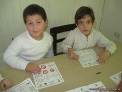 educacion-vial-jardin-39