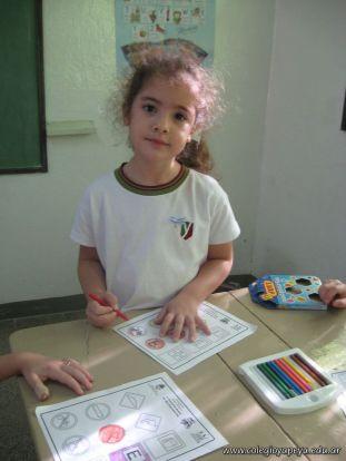 educacion-vial-jardin-43