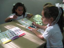 educacion-vial-jardin-44