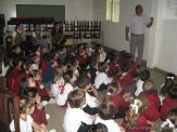educacion-vial-jardin-6