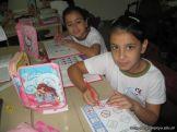 educacion-vial-primaria-13