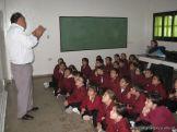 educacion-vial-primaria-2