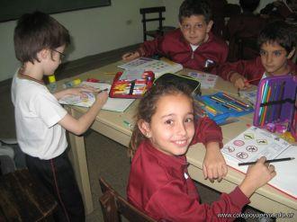 educacion-vial-primaria-20