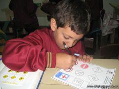 educacion-vial-primaria-21