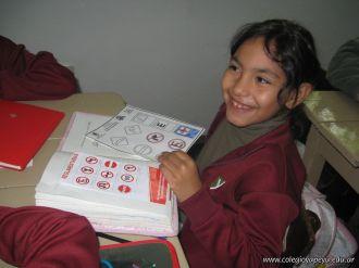 educacion-vial-primaria-23