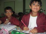 educacion-vial-primaria-24