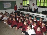 educacion-vial-primaria-27