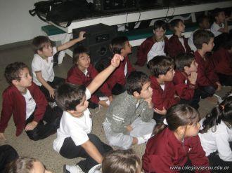 educacion-vial-primaria-31
