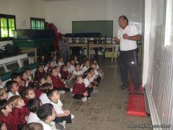 educacion-vial-primaria-33
