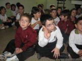 educacion-vial-primaria-36