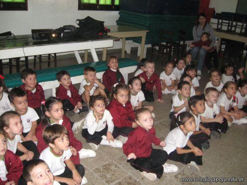educacion-vial-primaria-37