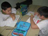 educacion-vial-primaria-7