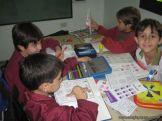 educacion-vial-primaria-8