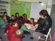 papis-lectores-encuentro-1-8