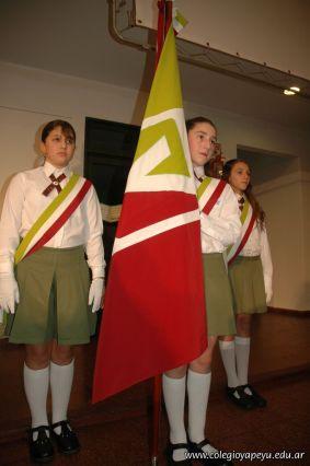 promesa-a-la-bandera-74