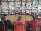 lectura-en-biblioteca-16