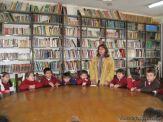 lectura-en-biblioteca-38