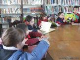 lectura-en-biblioteca-4