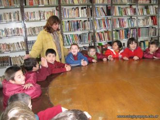 lectura-en-biblioteca-42