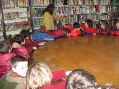 lectura-en-biblioteca-43