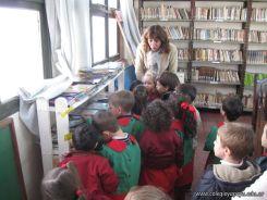 lectura-en-biblioteca-54