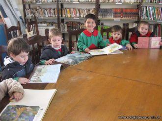 lectura-en-biblioteca-56