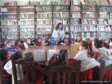 lectura-en-biblioteca-6
